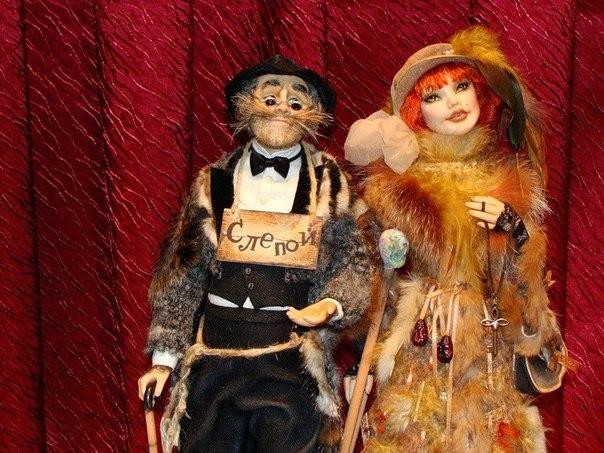 костюмы карнавальные для младенцев