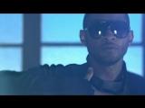 Usher &amp Taio Cruz - DJ Dynamite (Mashup)