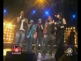 Us5 In Concert pt2 - YouTube