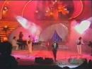 """Славянский базар в Витебске - 1993 (ТБК, 1993) ВИА """"Сябры"""""""