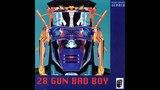 A Guy Called Gerald - 28 Gun Bad Boy