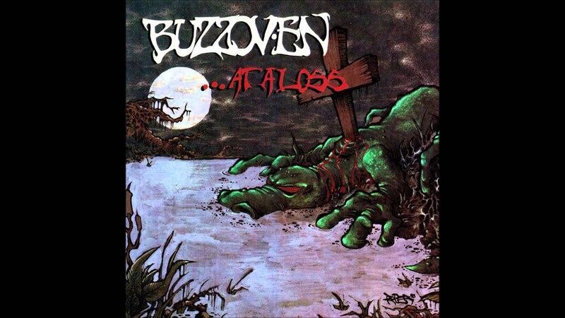 Buzzov•en - ...At A Loss (Full Album) 1998 HQ