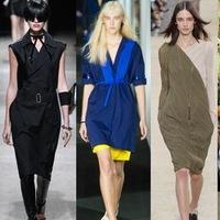 e8b18d6f3db World  39 s Fashion - Модная одежда(Киев