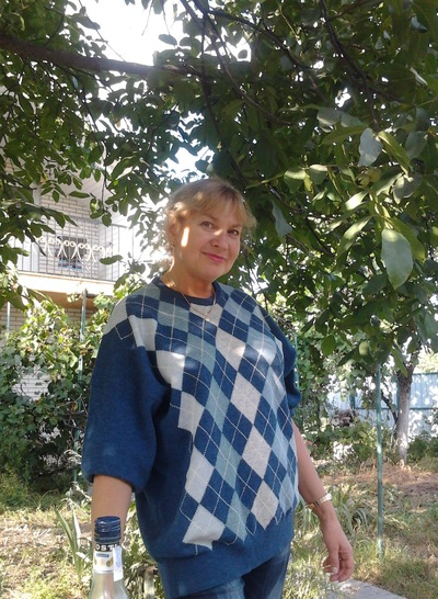 Anna Hmelevaya, 7 апреля , Киев, id215513545
