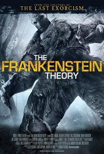 The Frankenstein Theory<br><span class='font12 dBlock'><i>(The Frankenstein Theory)</i></span>