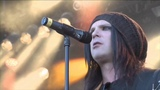 End Of Green - Tie Me A Rope... While You're Calling My Name (LIVE @ Summer Breeze Open Air 2013)