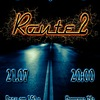"""""""Route 2"""" Road 21/07/18"""