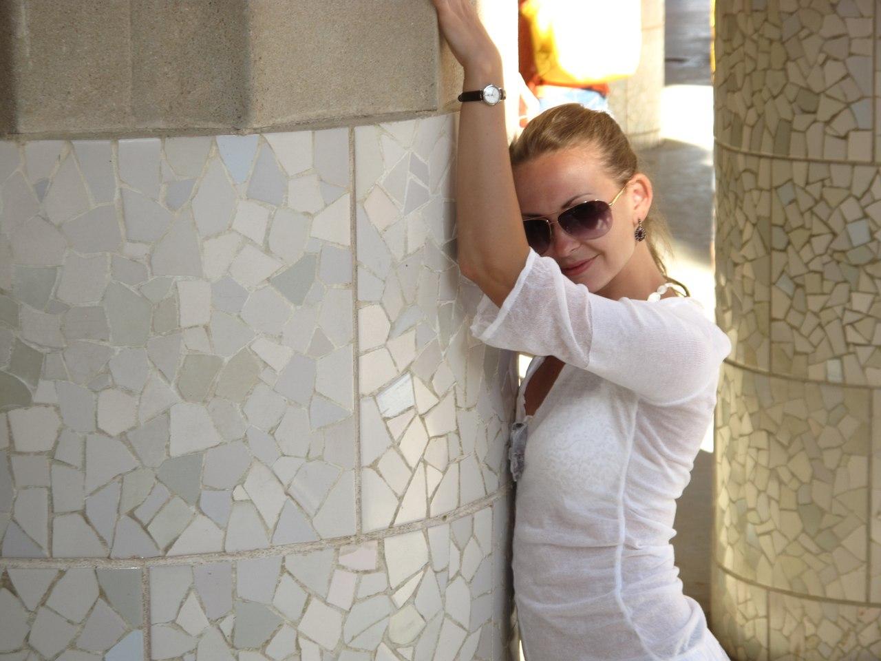 Svetlana Burley, Sevastopol - photo №6