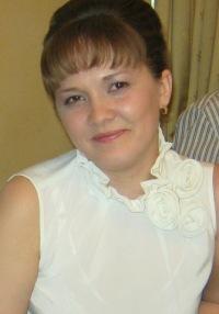 Светлана Снигирева, 5 сентября , Тюмень, id25514416
