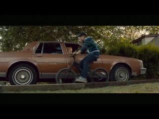 «Телекинез» (2013): О съёмках / Официальная страница http://vk.com/kinopoisk