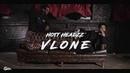 Hott Headzz Vlone Presented by @lakafilms
