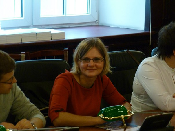 Анастасия Буренина, 35 лет, Санкт-Петербург, Россия. Фото 3