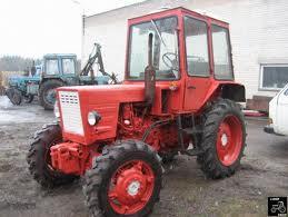 Трактор т 25a купить