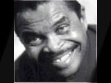 Otis Clay - You Hurt Me For The Last Time