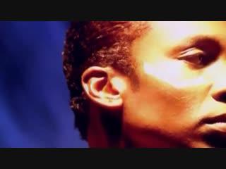 Haddaway – Rock My Heart (1994)