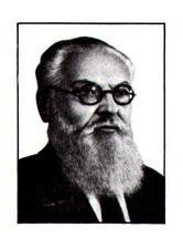 Михаил Русаков  DXR.IIIX