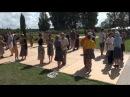 Belorussian dance workshop X Tradicinių šokių klubo vasaros stovykla 3 08 2013 00251