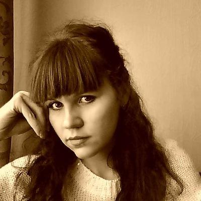 Екатерина Филимонова-Луткова, 1 апреля 1987, Нижний Тагил, id129397740