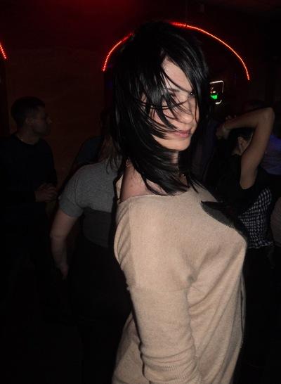 Ольга Шеньман, 22 ноября , Тюмень, id116110242