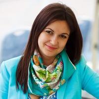 Аватар Ани Федоровой