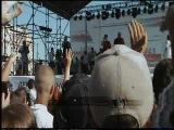 Баста - Сложно (feat. КРП)