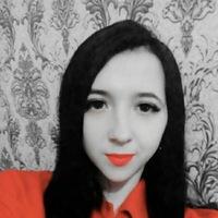 Галя Сокіл фото