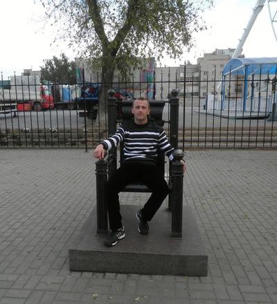 Иван Дында, 9 февраля 1985, Черкассы, id205679208
