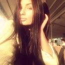 Darya Korovina фото #36