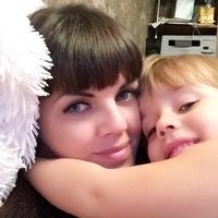 Татьяна Боярко фото