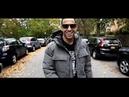 Jay Kill The Hustle Standard Drew - I Pray Remix (Music Video)