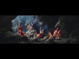 Beautiful Oriental Lounge Music Karunesh Music