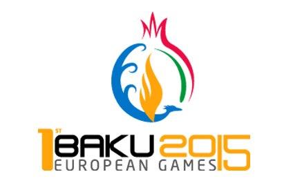 Пляжный футбол будет представлен на Европейских играх 2015 в Баку - изображение 1