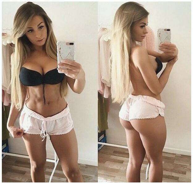 Titty fucked cougar jizz