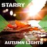 STARRY - Autumn Lights Original Mix