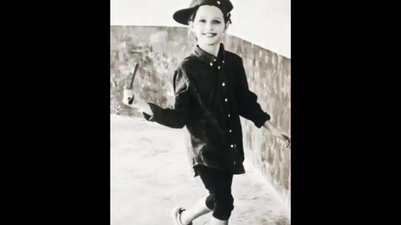 Исус воскрес! С частья, здоровья и мира всем! Happy Orthodox Easter everyone! Here's a video of my big baby Ever Gabo, shot by t