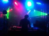 DJ FEDOR SMIRNOFF