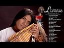 Leo Rojas Instrumental Live Best Romantic Panflute Of Leo Rojas