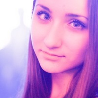 Катенька Сабирова