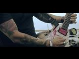 The STARKILLERS - Разжигай огонь (Official Music Video)