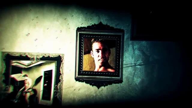 [Jojo x Gachimuchi] Billy's Bizarre Locker Room