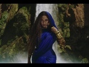 """Beyoncé –""""Spirit""""""""Bigger"""" extended cut from Disney's The Lion King in theaters now Official Video"""