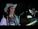 Slade */ Dizzy Mama '' Slade In England