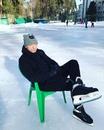 Александр Шаляпин фото #5