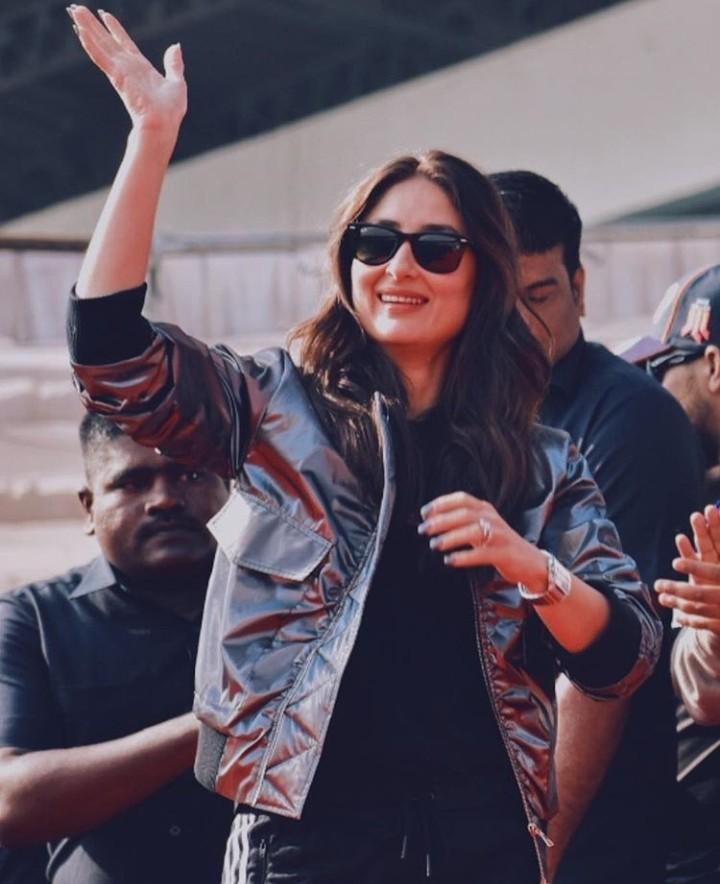 БЕБО - Карина Капур / Kareena Kapoor - Страница 17 351KuHPVmL0