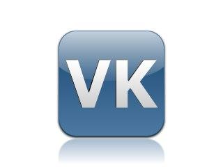 kpcKmYL4Kug.jpg