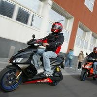 Купить скутер в Луге, продажа скутеров в городе Луга