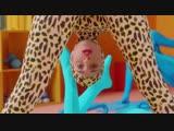 St. Vincent - Los Ageless (Official Video)