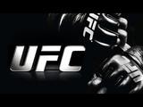 UFC,MMA Нокауты (музыка)