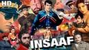 Insaaf 1987 Bollywood Movie | Bollywood Movie | Vinod Khanna Shakti Kapoor | Blockbuster Movie