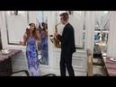 If I Ain't Got You - Alicia Keys (cover song) Yana Leks YouSax